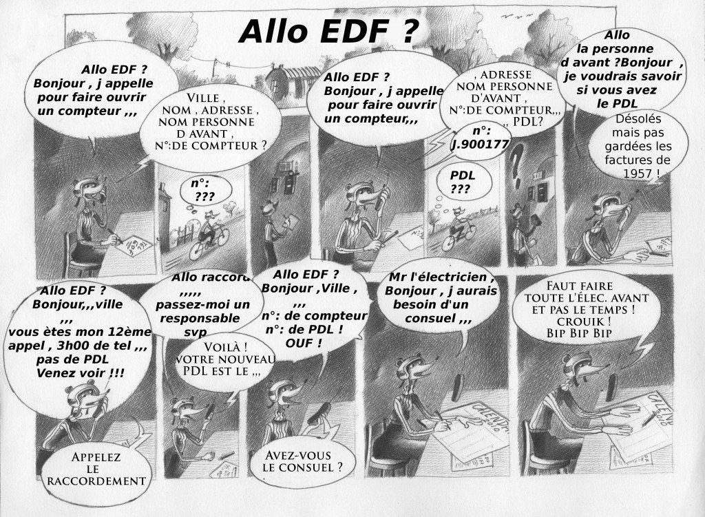 vivre a la campagne bd-souris-EDF.-1024x751