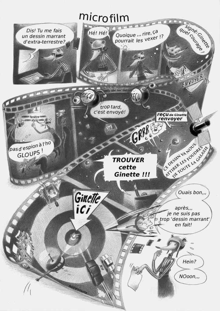 A dessein de dessiner microfilm-724x1024